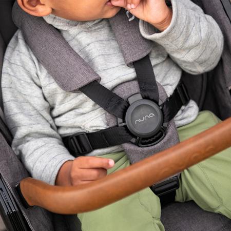 Nuna® Otroški voziček Tavo™ Next Timber