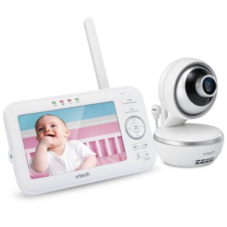 Slika Vtech® Video elektronska varuška VM5261