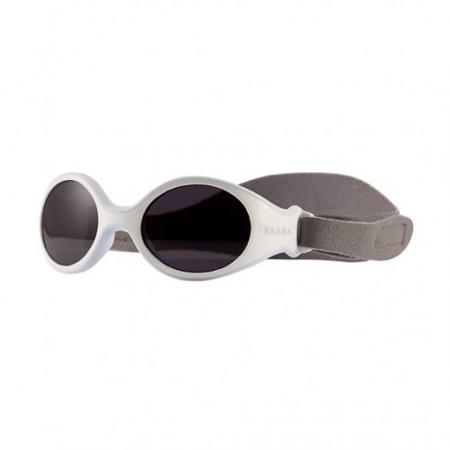 Slika Beaba® Otroška očala (0-9m) Light Blue