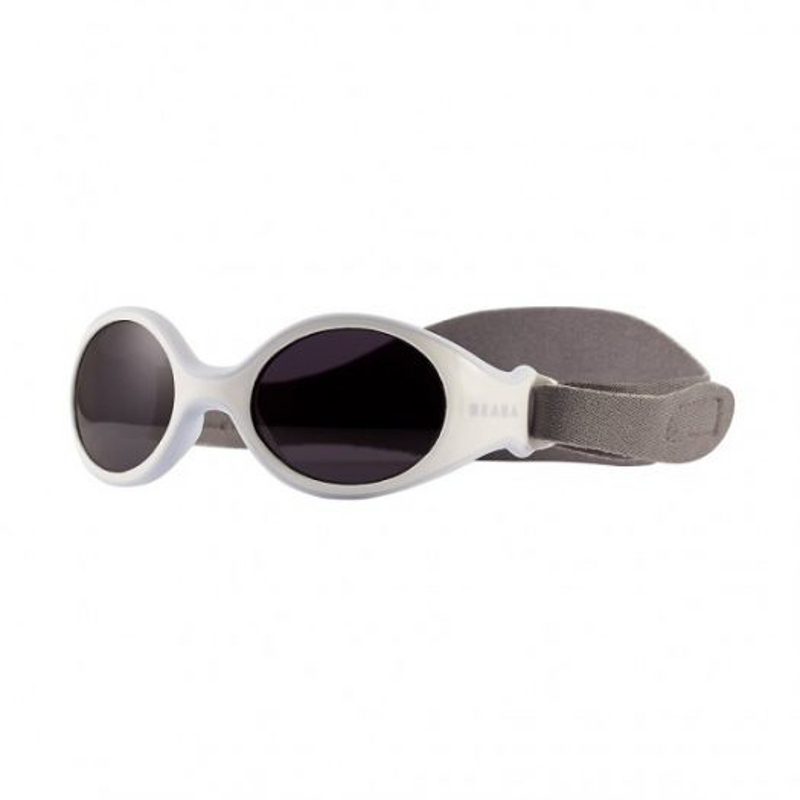 Beaba® Otroška očala (0-9m) Light Blue