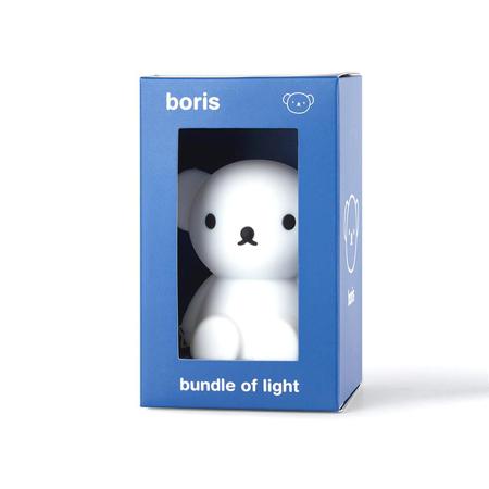 Mr Maria® Nočna lučka Boris 10cm
