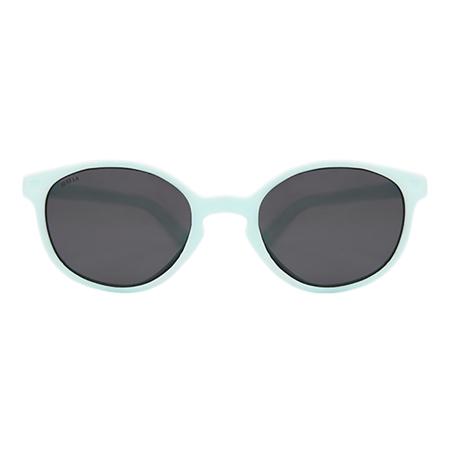 Slika KiETLA® Otroška sončna očala Sky Blue 2-4L