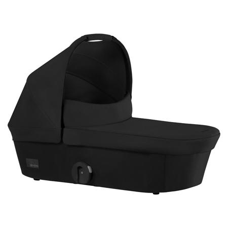 Slika Cybex® Košara za voziček Mios Stardust Black