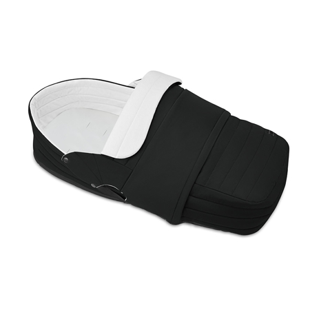 Slika Cybex® Lahka košara za voziček Priam/Mios Lite Deep Black