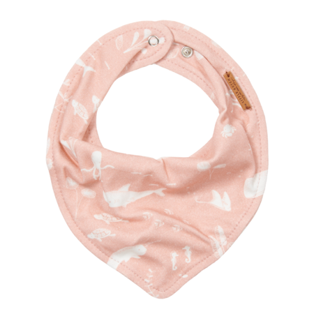 Little Dutch® Rutka/Slinček Ocean Pink
