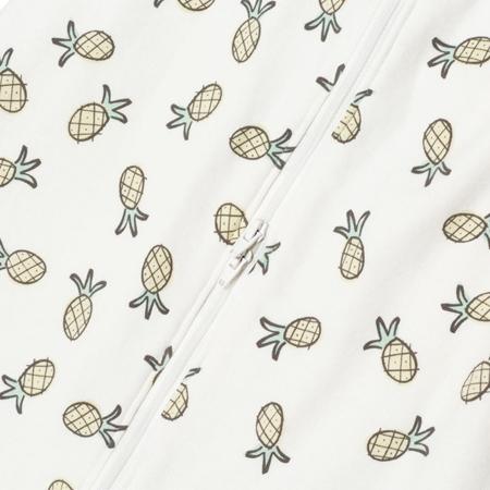 Ergobaby® Spalna vreča 2v1 On The Move Pineapples (TOG 2.5) 6-18 M