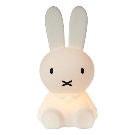 Mr Maria® Nočna lučka Miffy Original Star Light 50cm (M)