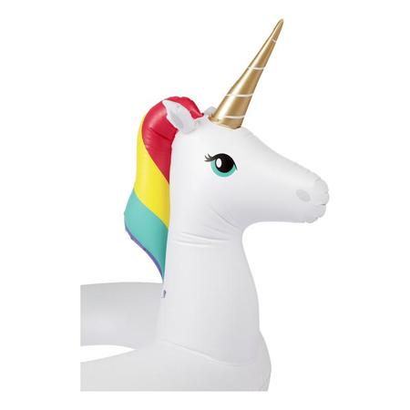 SunnyLife® Obroč Luxe Unicorn