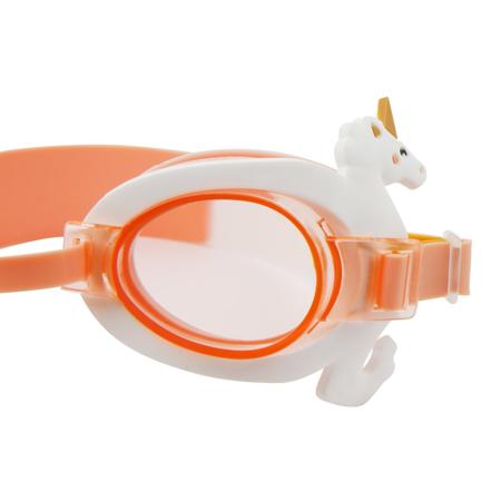 SunnyLife® Otroška plavalna očala Seahorse