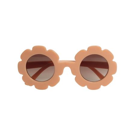 SunnyLife® Otroška sončna očala Daisy