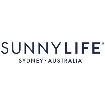 SunnyLife® Otroški bazen Surfing Dino