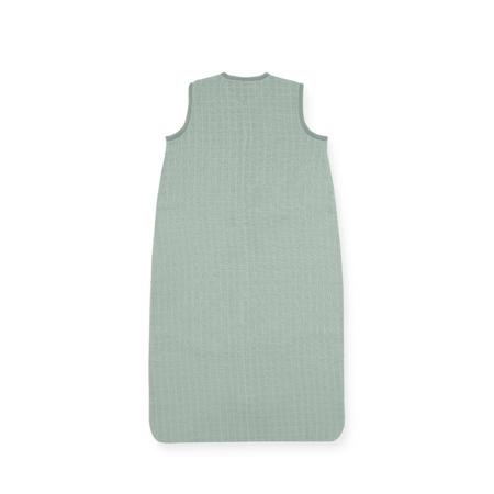 Jollein® Otroška spalna vreča 70cm Ash Green TOG 0.5