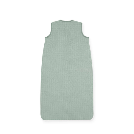 Jollein® Otroška spalna vreča 90cm Ash Green TOG 0.5