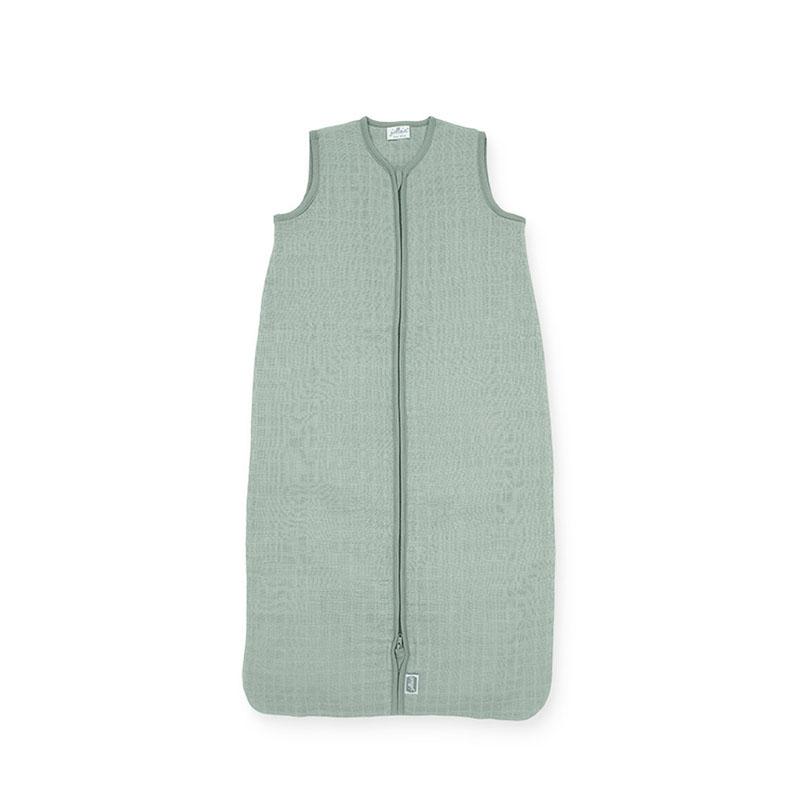Jollein® Otroška spalna vreča 110cm Ash Green TOG 0.5