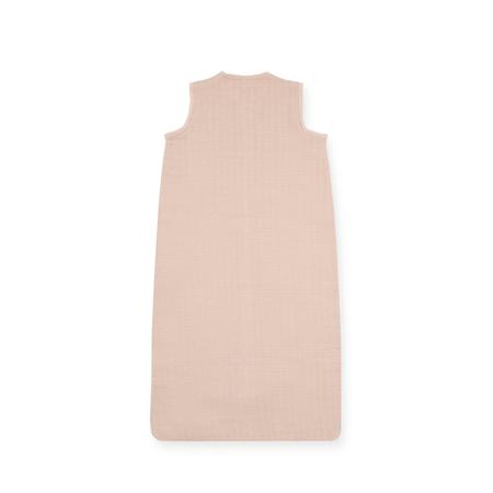 Jollein® Otroška spalna vreča 90cm Pale Pink TOG 0.5
