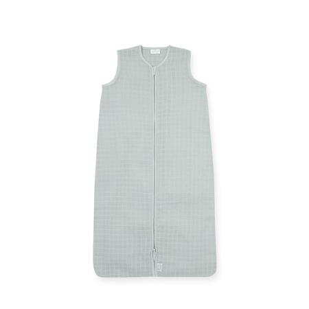 Jollein® Otroška spalna vreča 110 cm Soft Grey TOG 0.5