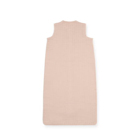 Jollein® Otroška spalna vreča 70cm Pale Pink TOG 0.5
