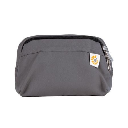 Ergobaby® Nosilka Omni Breeze Graphite Grey