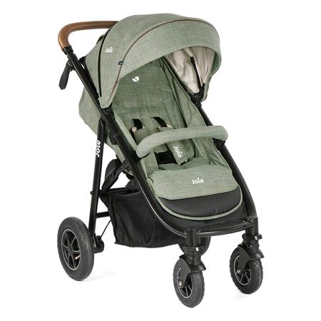 Slika Joie® Otroški voziček Mytrax™ Flex Laurel