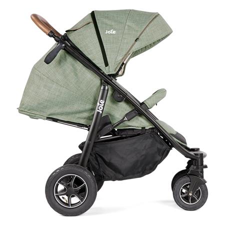 Joie® Otroški voziček Mytrax™ Flex Laurel