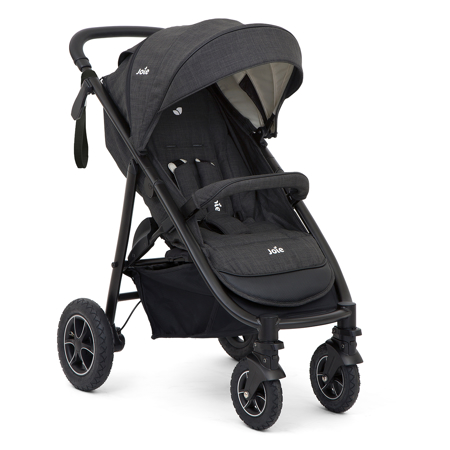 Slika Joie® Otroški voziček Mytrax™ Flex Pavement