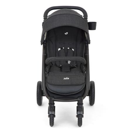 Joie® Otroški voziček Mytrax™ Flex Pavement