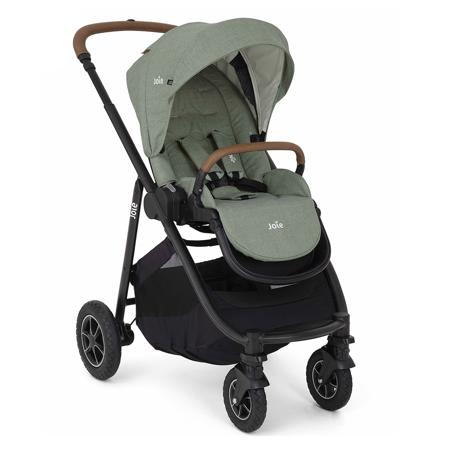 Slika Joie® Otroški voziček Versatrax™ V2 Laurel