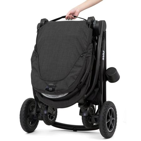 Joie® Otroški voziček Versatrax™ V2 Pavement