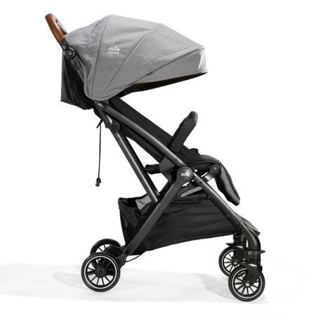 Joie® Otroški voziček Tourist™ Signature Carbon