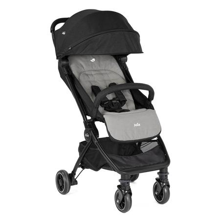 Slika Joie® Otroški voziček Pact™ Ember