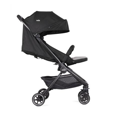 Joie® Otroški voziček Pact™ Ember