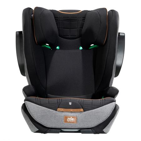 Slika Joie® Otroški avtosedež i-Traver™ i-Size 2/3 (100-150 cm) Signature Carbon