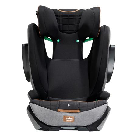 Joie® Otroški avtosedež i-Traver™ i-Size 2/3 (100-150 cm) Signature Carbon