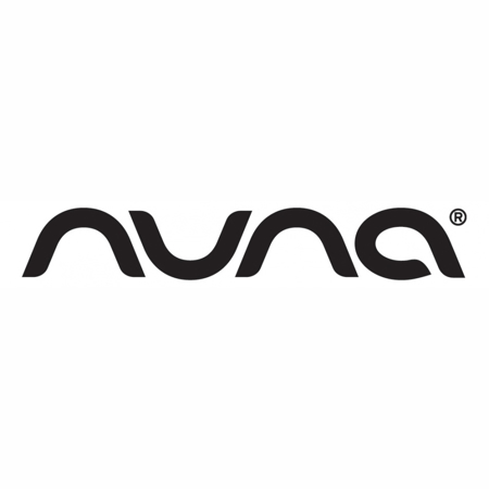 Nuna® Previjalna torba Caviar