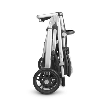 UPPAbaby® Otroški voziček 3v1 Vista V2 Alice
