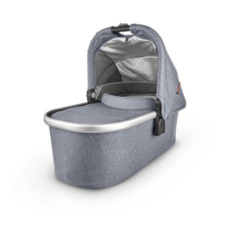 UPPAbaby® Otroški voziček 3v1 Vista V2 Gregory