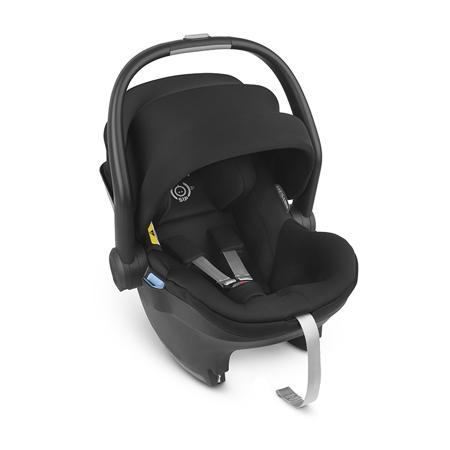 UPPAbaby® Otroški voziček 3v1 Vista V2 Sierra