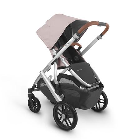UPPAbaby® Otroški voziček 4v1 Vista V2 Alice