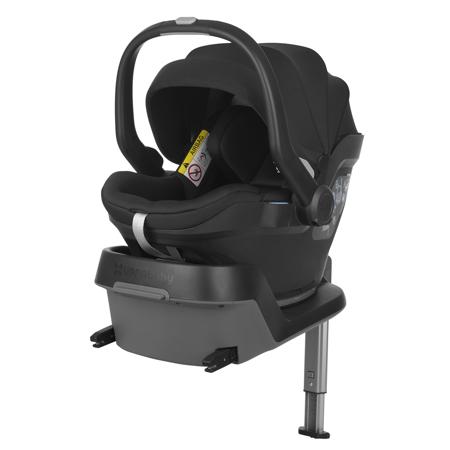 UPPAbaby® Otroški voziček 4v1 Vista V2 Greyson