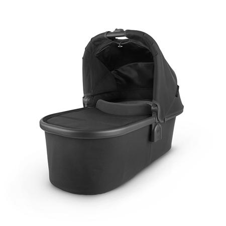 UPPAbaby® Otroški voziček 4v1 Vista V2 Jake
