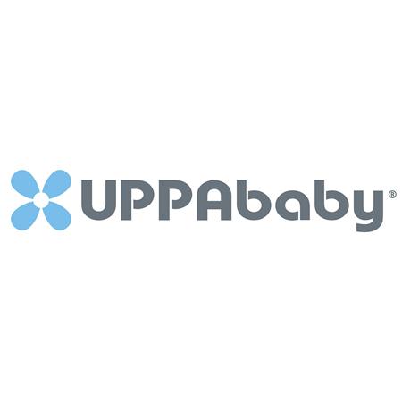 UPPAbaby® Otroški voziček 4v1 Vista V2 Sierra