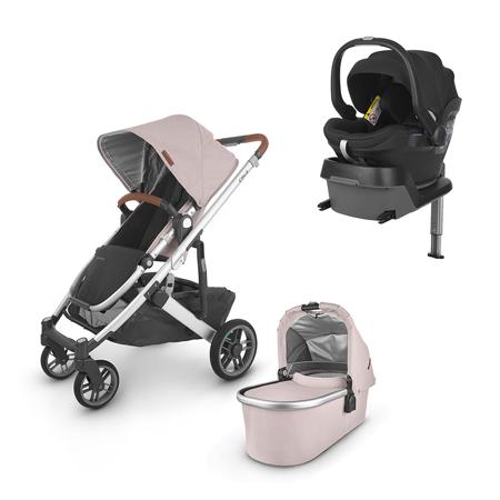 Slika UPPAbaby® Otroški voziček 4v1 Cruz V2 Alice
