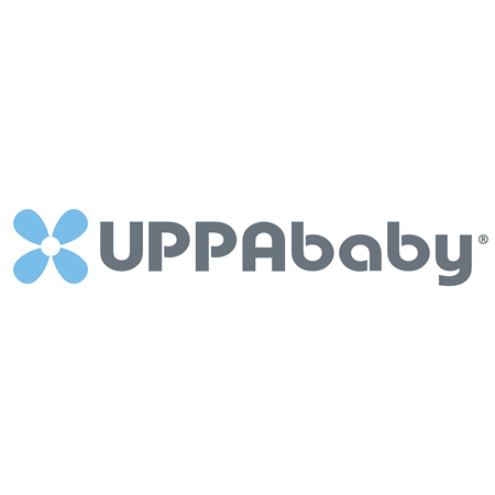 UPPAbaby® Otroški voziček 4v1 Cruz V2 Greyson