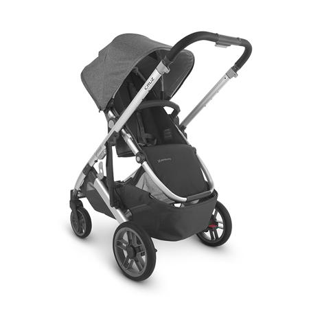 UPPAbaby® Otroški voziček 4v1 Cruz V2 Jordan