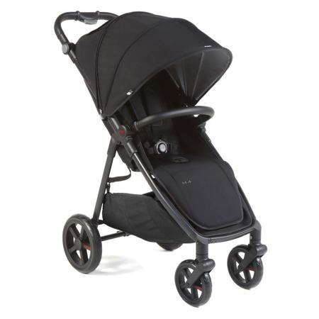 MAST® Otroški voziček M4 Onyx
