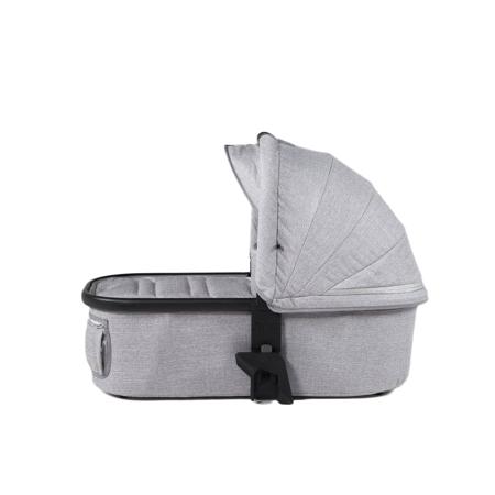 MAST® Košara za voziček M4 Granite