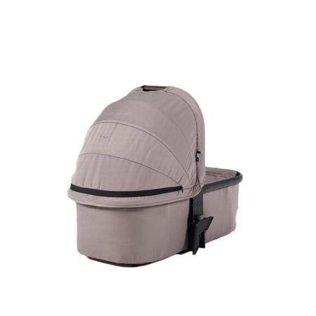 MAST® Košara za voziček M4 Sand