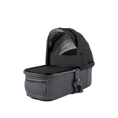 Slika MAST® Košara za voziček M4 Onyx
