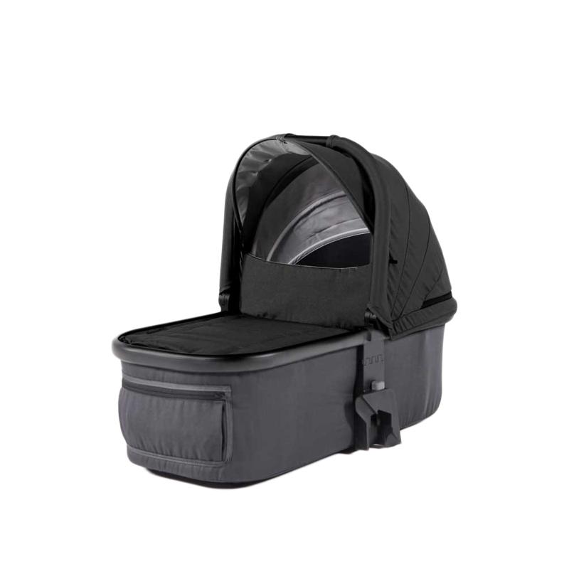 MAST® Košara za voziček M4 Onyx