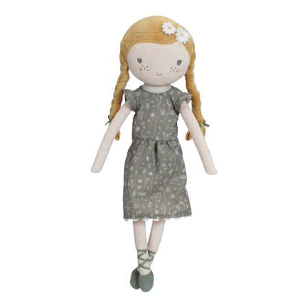 Little Dutch® Punčka Julia 35cm